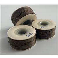 Beige G Bobbins-Sunguard-1/2 Gross