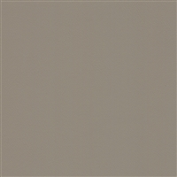 Caprice Light Frost Beige
