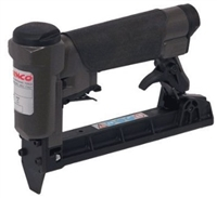 Rainco R1B 7c-16 Staple Gun