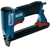 BeA 71/16-421 Fine Wire 22-Gauge Stapler