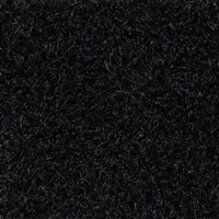 EZ Flex Carpet Black