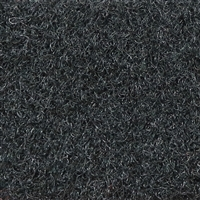 EZ Flex Carpet Graphite