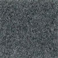 EZ Flex Carpet Dark Gray