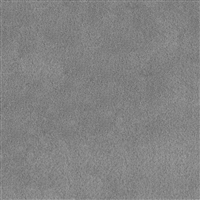 EZ Flex Carpet Medium Gray