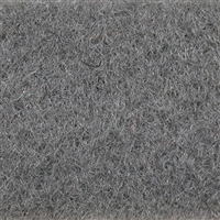EZ Flex Carpet Medium Graphite