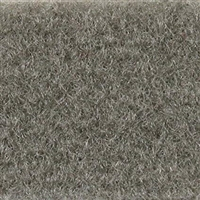 EZ Flex Carpet Medium Dark Pewter