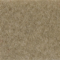 EZ Flex Carpet Medium Neutral