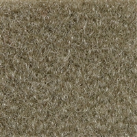 EZ Flex Carpet Medium Camel