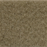 EZ Flex Carpet Medium Prairie Tan