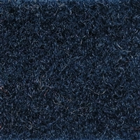 EZ Flex Carpet Dark Blue