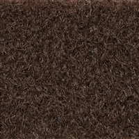 EZ Flex Carpet Brown