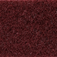 EZ Flex Carpet Garnet