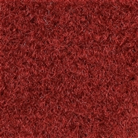EZ Flex Carpet Red