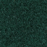 EZ Flex Carpet Green