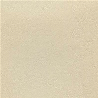 Lighthouse  Ivory Marine Vinyl