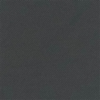 Terre Graphite Nissan Body Cloth 11.1154