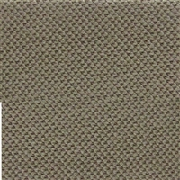 Carolina Light Frost Beige Dodge Body Cloth 12.1230