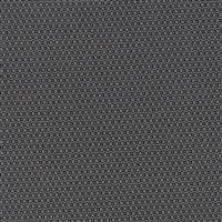 Sandy Gray Toyota Body Cloth 14.14814