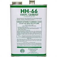 HH-66 Vinyl Cement Gallon