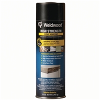 DAP Weldwood Glue Spray Adhesive