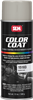 SEM Color Coat Aerosol 15183 Warm Gray
