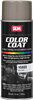 SEM Color Coat Aerosol 15803 Opel Gray