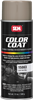 SEM Color Coat Aerosol 15863 Lt Neutral