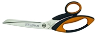 "Kretzer 73725 TecX 10.0"" Heavy Duty Shears"