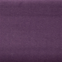 Santa Rosa Grape - Auto & Upholstery Fabric