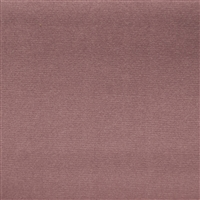 Santa Rosa Heather - Auto & Upholstery Fabric
