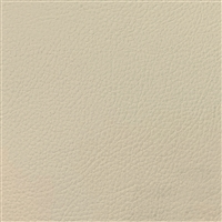 Simply Sophisticated Vinyl Ivory