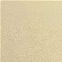 Simply Sophisticated Vinyl Alabaster