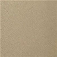 Simply Sophisticated Vinyl Parchment