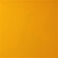 Simply Sophisticated Vinyl Yellow