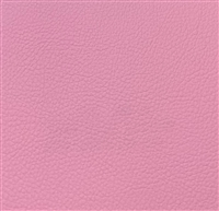 Simply Sophisticated Vinyl Pink