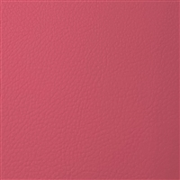 Simply Sophisticated Vinyl Magenta
