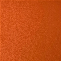 Simply Sophisticated Vinyl Orange