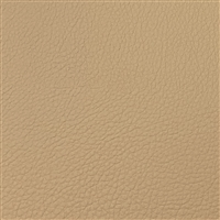 Simply Sophisticated Vinyl Sand Dollar
