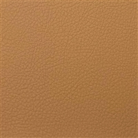 Simply Sophisticated Vinyl Copper