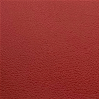 Simply Sophisticated Vinyl Paprika