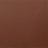 Simply Sophisticated Vinyl Pecan