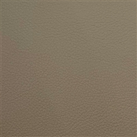 Simply Sophisticated Vinyl Taupe
