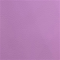 Simply Sophisticated Vinyl Lilac