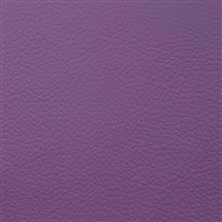 Simply Sophisticated Vinyl Lavender