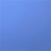Simply Sophisticated Vinyl Steel Blue