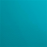 Simply Sophisticated Vinyl Turquoise