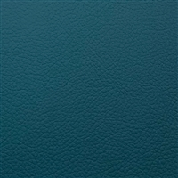 Simply Sophisticated Vinyl Teal