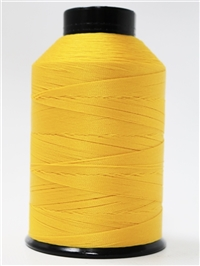 High-Spec Nylon Thread 69 Lemon 4oz