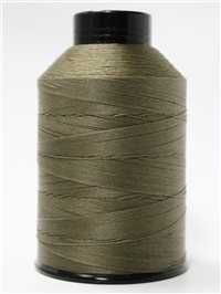 High-Spec Nylon Thread 69 Beaver 4oz