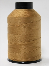 High-Spec Nylon Thread 69 Lt Brown 4oz